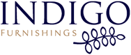 Indigo Furnishings